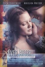 Ever After - Věčný příběh (r. 1998 )