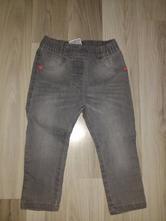 Šedivé jeans, 86