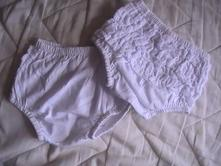 Kalhotky, george,50
