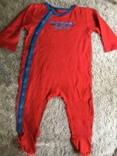 Overal 9-12 m, mothercare,80