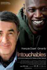 Intouchables - Nedotknutelní