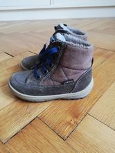 Zimní obuv superfit vel. 23, superfit,23