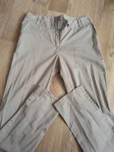 Kalhoty, 34