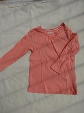 Tričko lupilu, lupilu,86