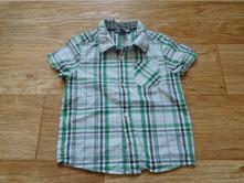 Košile 98, h&m,98