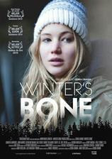 Winter´s Bone - Do morku kosti (r. 2010)