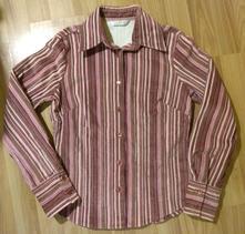 Košile manšestr items 36, items,36