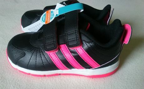 Adidas tenisky - botasky, adidas,27