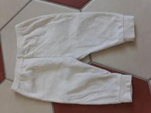 Kalhoty, baby club,68