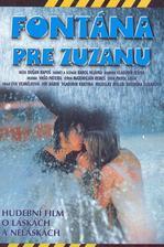 Fontána pre Zuzanu - Fontána pro Zuzanu (r. 1985)