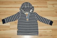 Tričko s kapuci, next,104