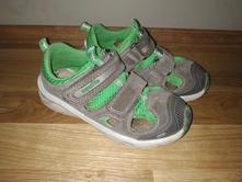Sandály sandálky, superfit,26