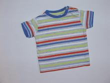 K546 tričko vel. 68, disney,68