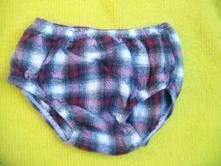 Kalhotky pod šaty, mothercare,74