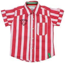 Dětská košile, kos-0018, 128