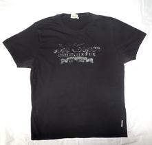 Výprodej lee cooper triko xl /e16/, lee cooper,xl