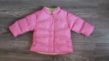 Zimní bunda george vel.74-80, george,74