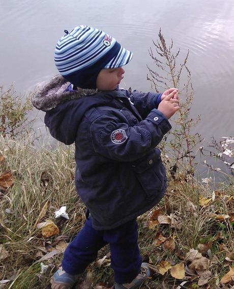 Chlapecká bunda na mírnější zimu, jaro, či podzim, next,92