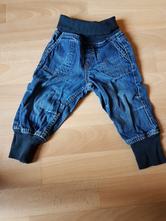 Kalhoty, h&m,80