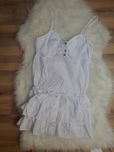 Letní šaty, m