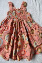 Letní šaty na ramínka, george,98
