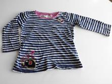 Pyžamové triko vel.110/č.1194, next,110