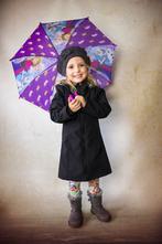 Softshellový kabátek pro malé i velké na přání, 62 - 176