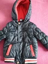 Zimní bunda, lupilu,92
