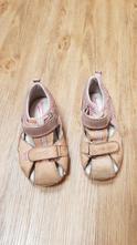 Sandály superfit vel. 23, superfit,23