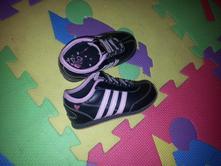 Tenisky, adidas,22