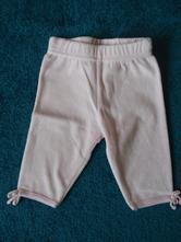 Kalhoty, 62