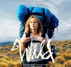 Wild - Divočina (r. 2014)