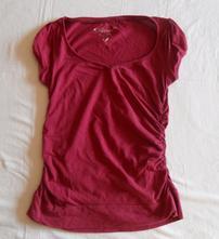 K30dámské triko, fishbone,s