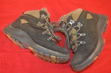 Zimní/jarní boty peddy, peddy,29