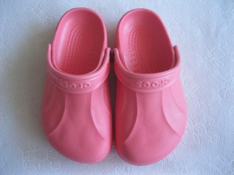 1d1590f2659 Crocs