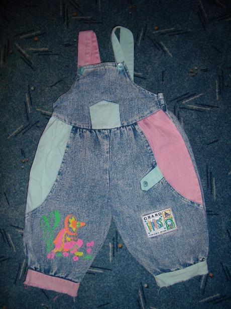 Kalhoty-v.80/86, 80