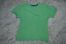 Tričko s krátkým rukávem, next,116
