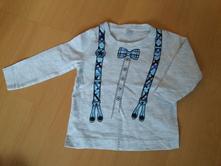 Spolecenske triko, pepco,68