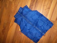 Zimní vestas kapucí, tcm,122
