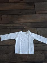 Bavlněné tričko, pepco,62