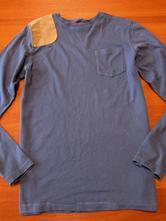 Chlapecké triko next vel 158-164, next,158