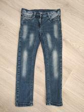 Kalhoty, next,116