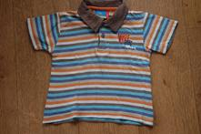 Pruhované tričko, topolino,86