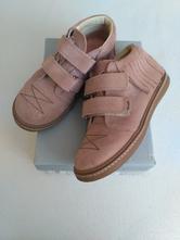 Luxusní boty mrugala, 30