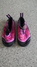 Boty do vody, loap,24