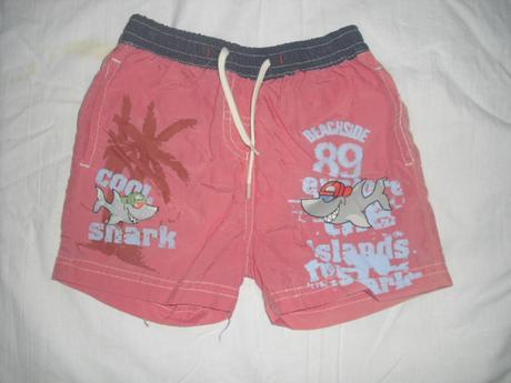 Kratˇasy se žralokem, 92