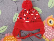 Zimní čepice, pepco,92