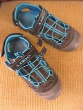 2752/6      sandálky loap vel. 36, loap,36