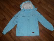 Zimní bunda, s.a.m.,m