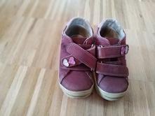 Kotníčkové boty, jonap,24